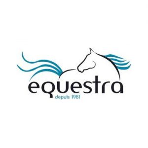 Equestra sellerie toulousaine