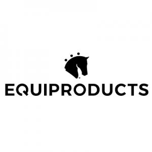 EquiProducts saddlery logo