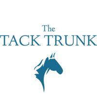 The Tack Trunck NY