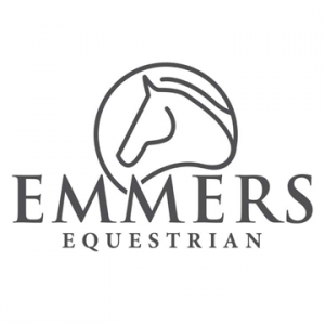 Emmers equestrian