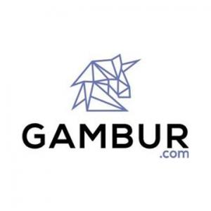 Gambur Switzerland
