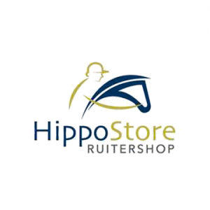 Hippostore ruitershop