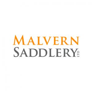 Malvern-Saddlery