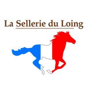 Sellerie du Loing
