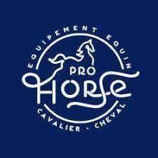 sellerie - Pro Horse
