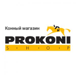 Prokoni-shop Russia