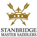 Stanbridge master saddlers