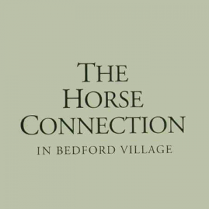 The Horse Connection Bedford Village