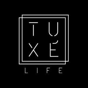 Tuxe-Life tienda de Hipica