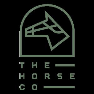 THE-HORSE-CO-saddlery