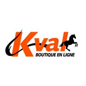 k-val-boutique