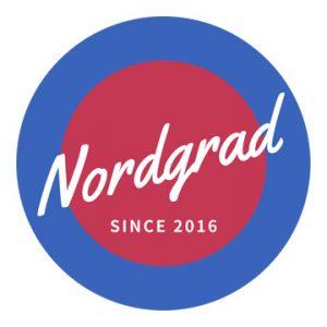 Nordgrad