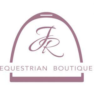 Jule Reimers - Equestrian Boutique